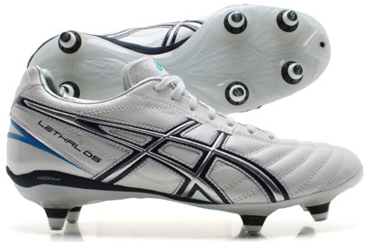 asics moulded football boots Sale,up to