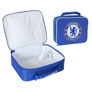Chelsea FC Soft Lunch Bag