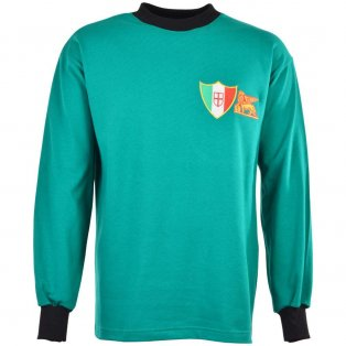 Venice 1941 Retro Football Shirt