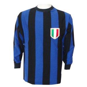 Inter Milan 1964 - 1965