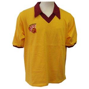 Philadelphia Fury 1970s Shirt