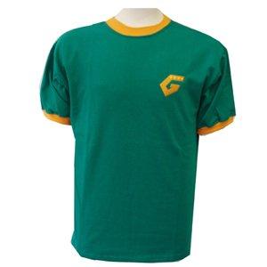 New York Generals Shirt