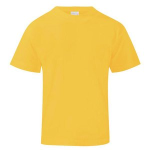 I Love Motherwell T-Shirt