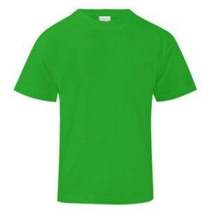 Jamaica Subbuteo T-Shirt