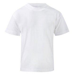 Slovakia Subbuteo T-Shirt