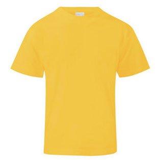 Australia Subbuteo T-Shirt