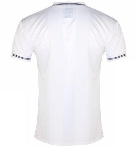 Score Draw Tottenham Hotspur 1983 Home Shirt