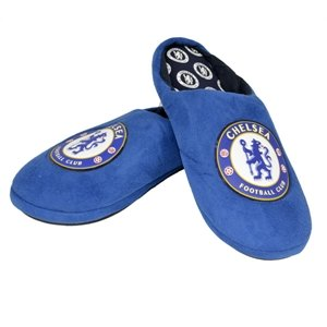 Chelsea Defender Slipper (5-6)