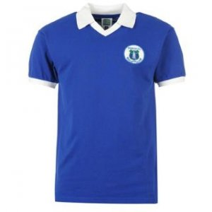 1978 Everton Home Football Shirt