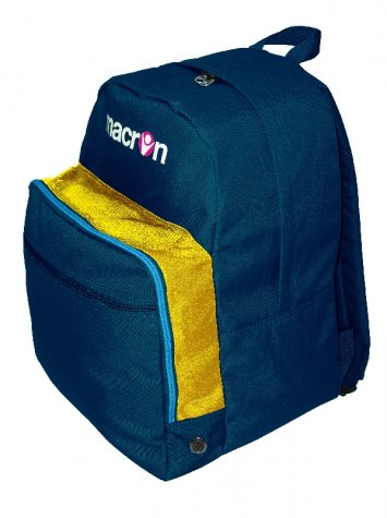 Macron Transit Backpack (navy)
