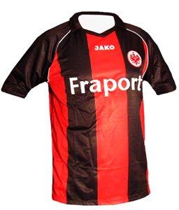 06-07 Eintracht Frankfurt home