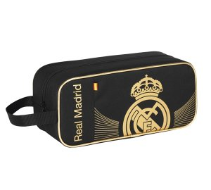 Real Madrid Shoes Bag-811257194
