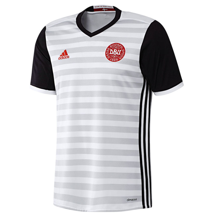 adidas soccer kits for kids