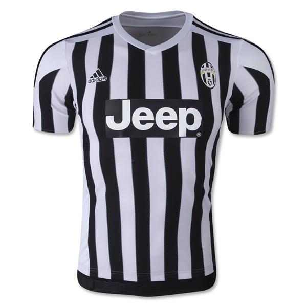 65babf76f4e ... ireland 2015 16 juventus home shirt llorente 14 kids s12867 2482b cac88
