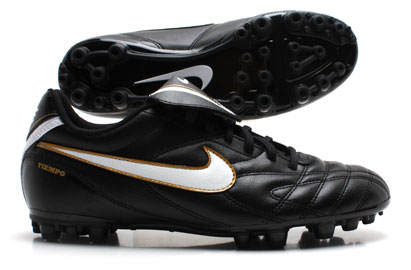 purchase cheap dfd78 29a26 black nike tiempo football boots on sale > OFF36% Discounts