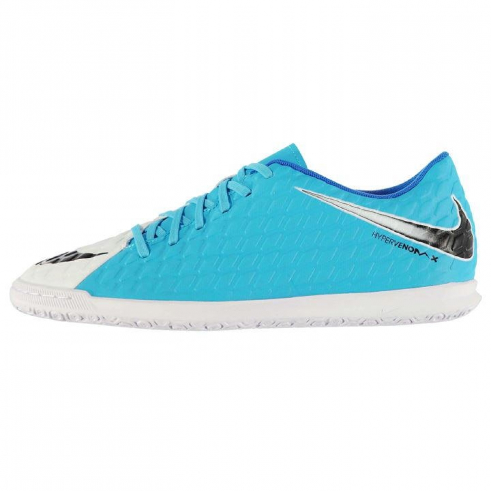 b736d5068 ... best nike hypervenom iii 3 x phade mens indoor court trainers white blue  uksoccershop 9cd7b a6b2e