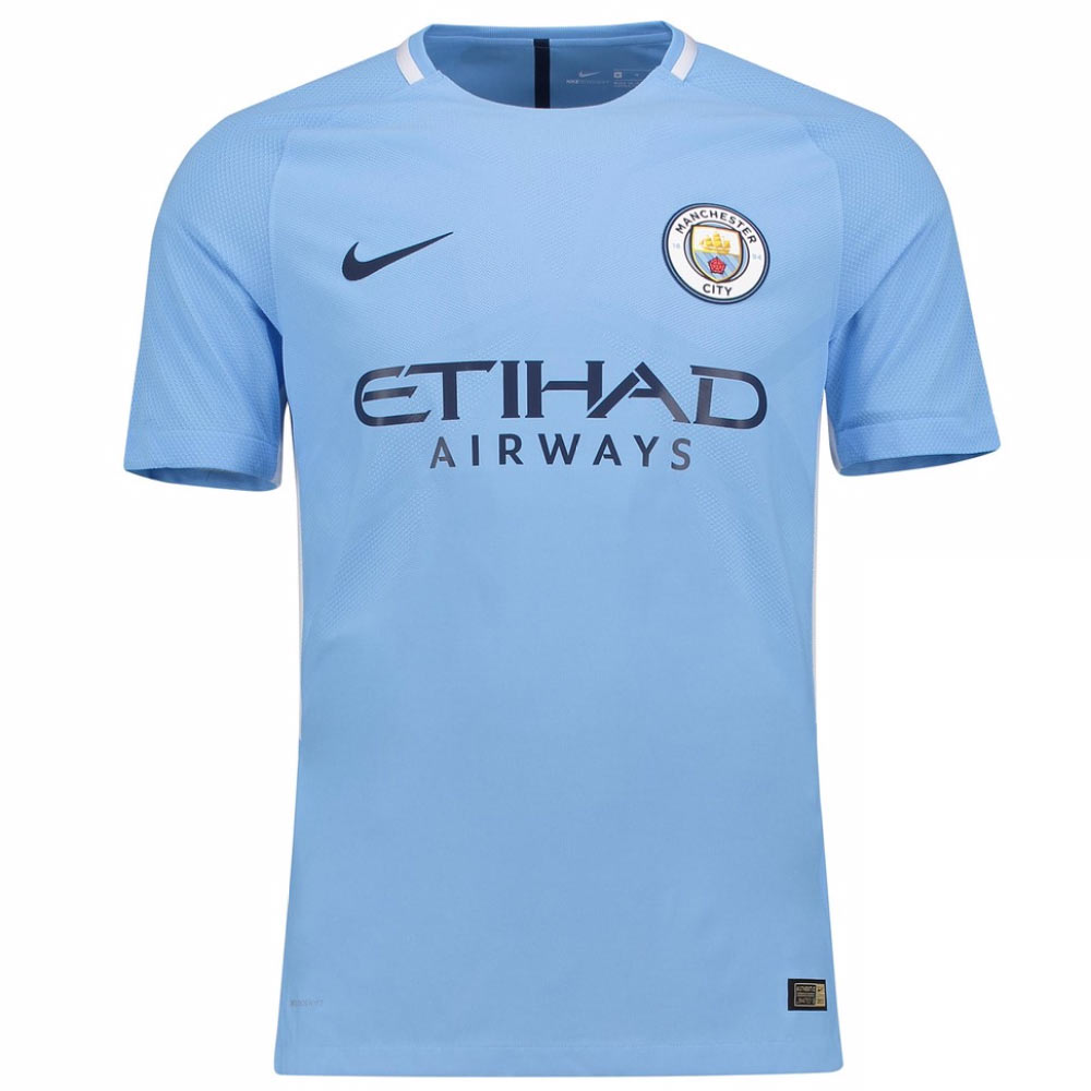 womens manchester city personalized home short sleeves ...