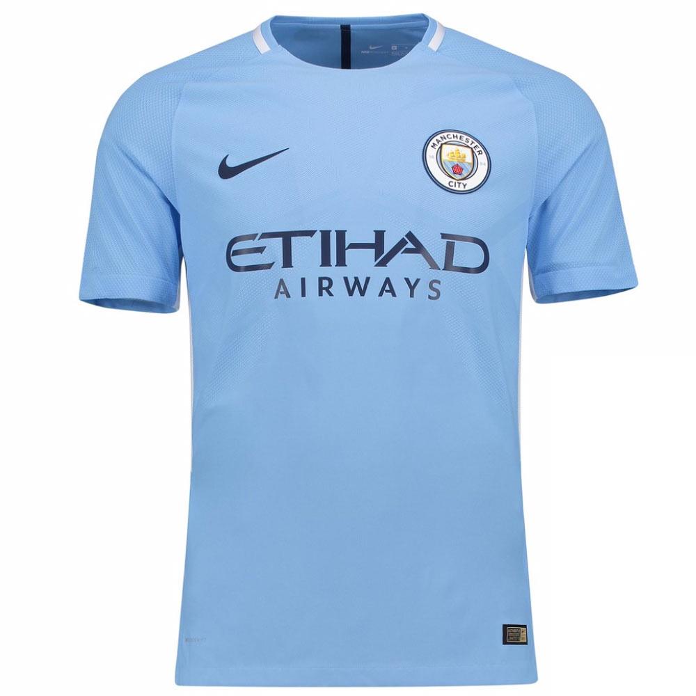 dd445ed3340 Man City Football Shirts | Buy Man City Kit at UKSoccershop