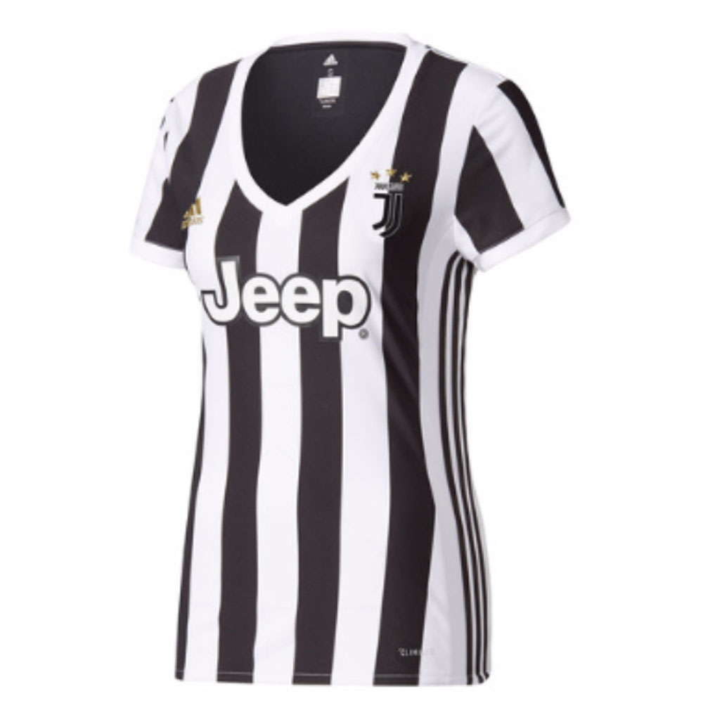online store 2e8df 34016 Juventus Football Shirts | Buy Juventus Kit - UKSoccershop