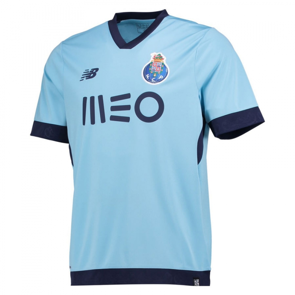 41d154c837209 Porto Football Shirts | Porto Kit - UKSoccershop.com