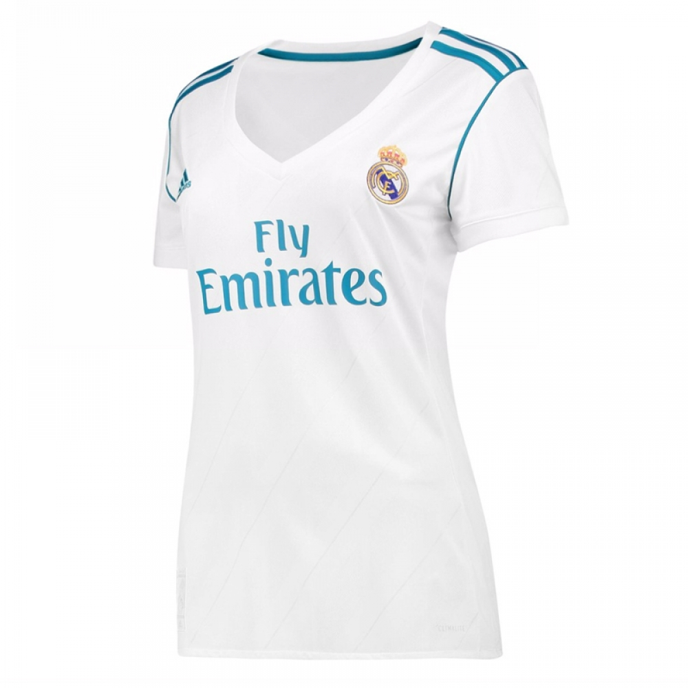 d20f34255 ... wholesale 2016 long sleeve thai soccer jersey real madrid chelsea live  2017 2018 real madrid adidas