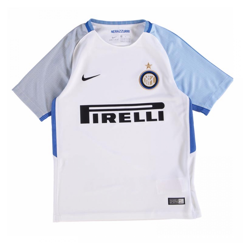 info for b3d8b f1a6b Kids Inter Milan Shirts, Shorts & Socks - Buy at UKSoccershop