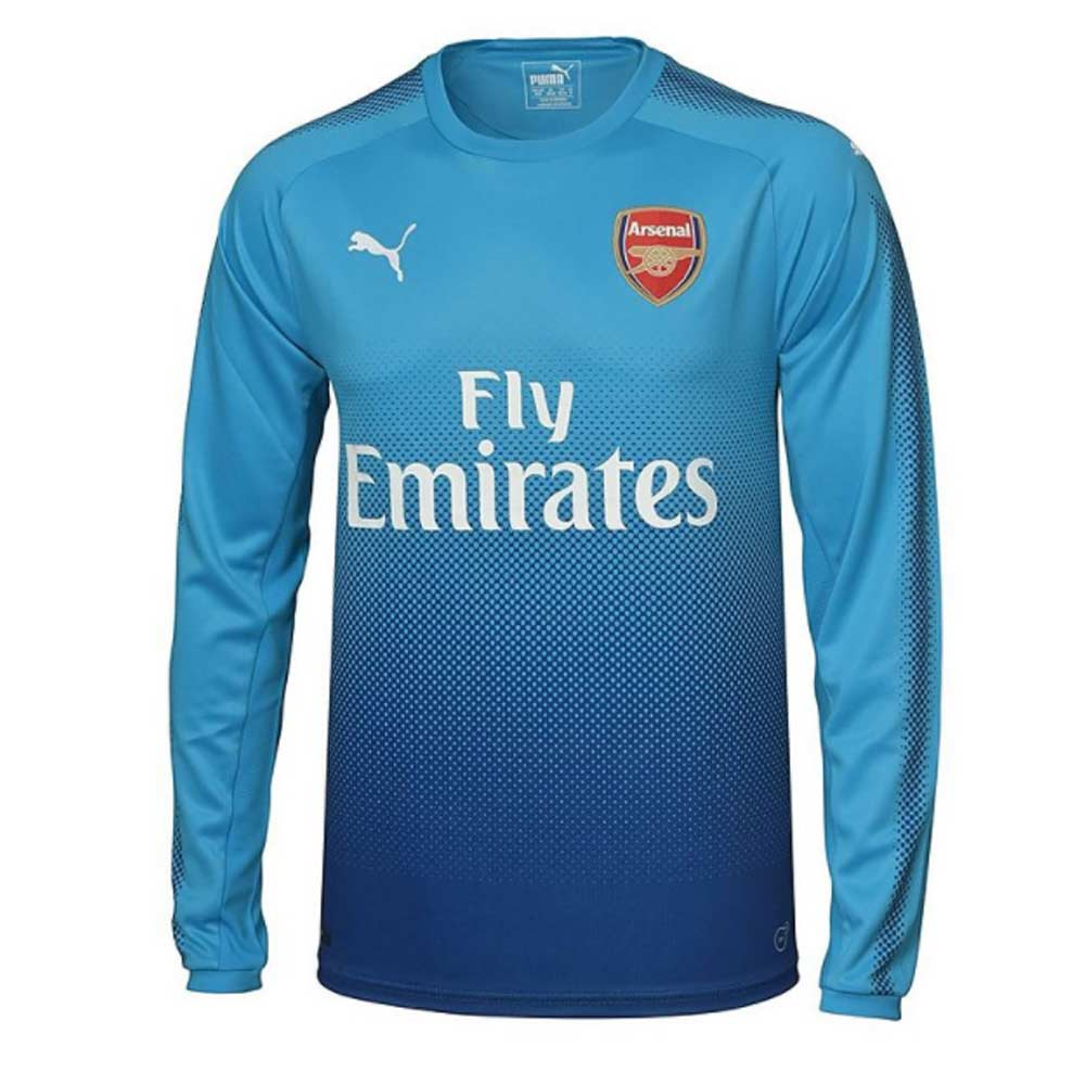 4b3945158 Arsenal Retro Football Shirts