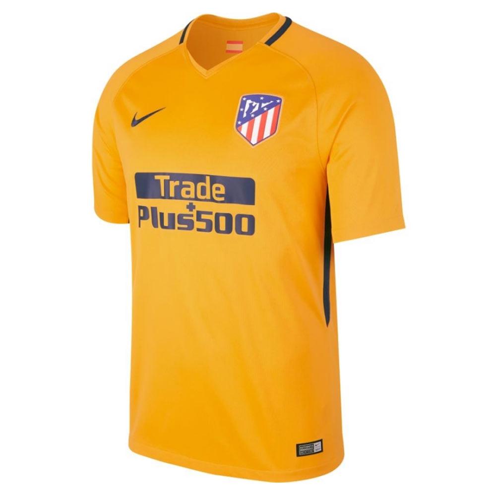 a935d337998 Atletico Madrid Football Shirts & Kit at UKSoccershop.com