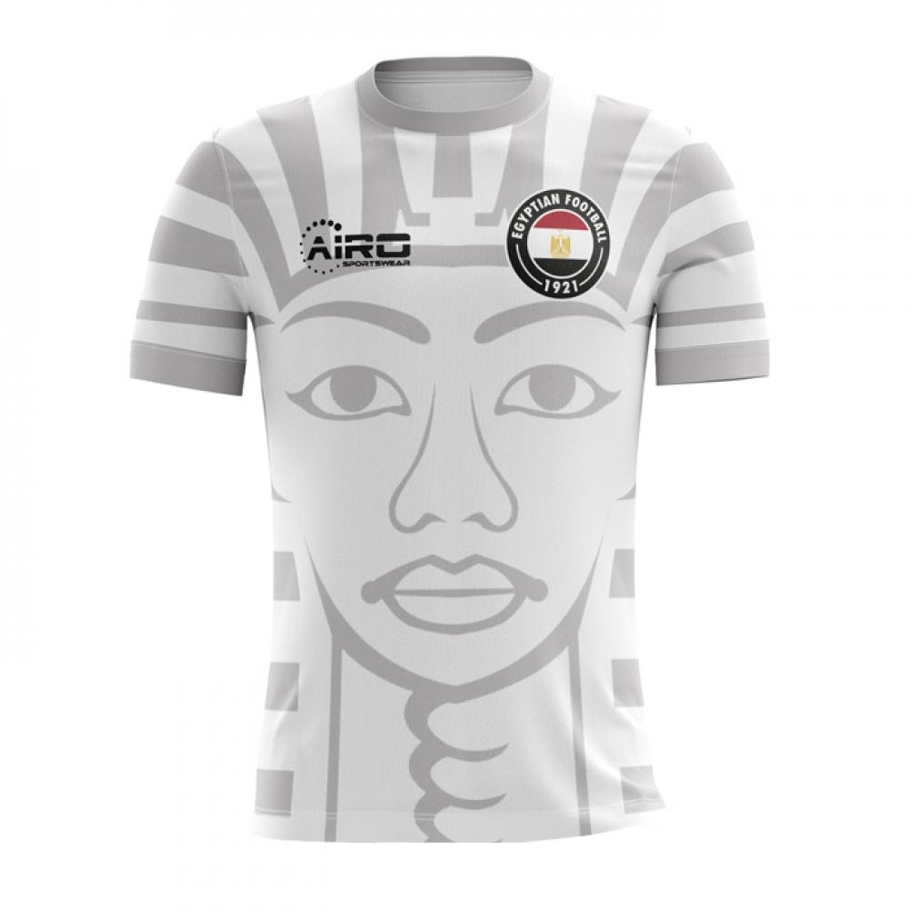 37c136c16 Egypt Football Shirts | Buy Egypt Kit - UKSoccershop