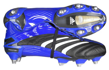 ee4e64382cd6 ... where to buy predator absolute xtrx sg football boots uksoccershop  24596 ee5b2
