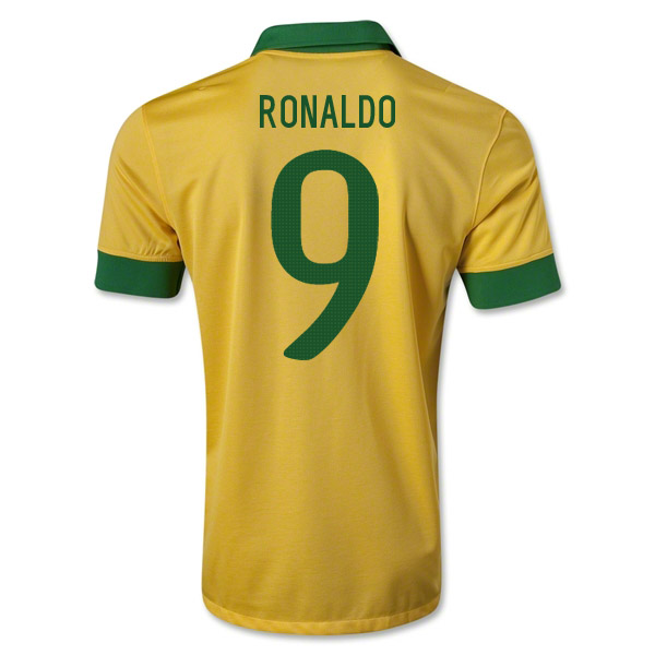 best service b8ff9 bddb6 Cristiano Ronaldo Football Shirts - UKSoccershop.com