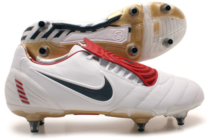 f71d252176d nike t90 laser i gold Football Cleats of 2019