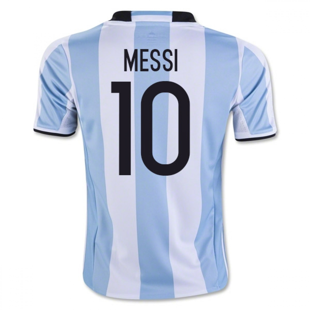 the latest ec92d edab3 Messi Soccer Shirts For Youth   RLDM