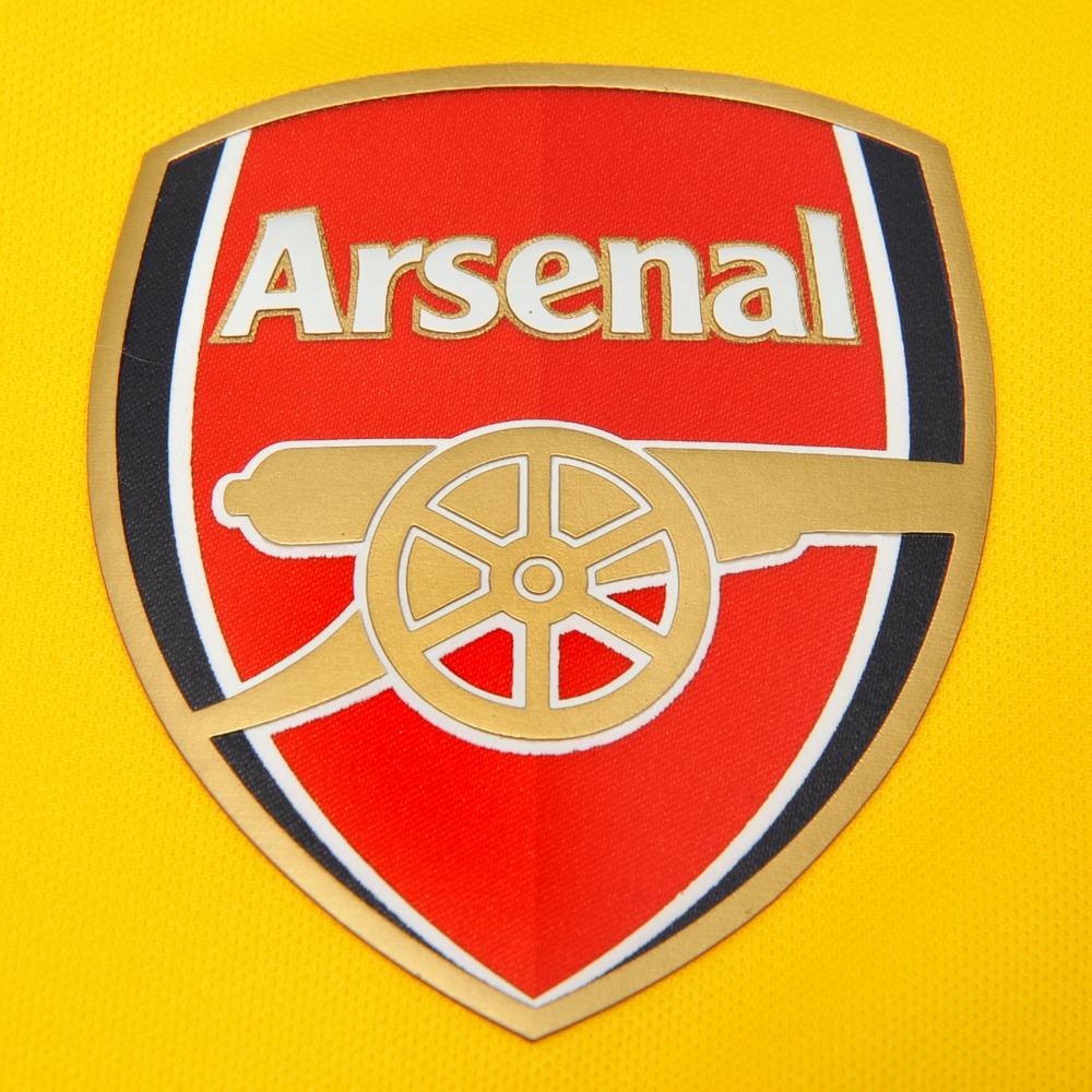 arsenal logo 2014 wwwpixsharkcom images galleries