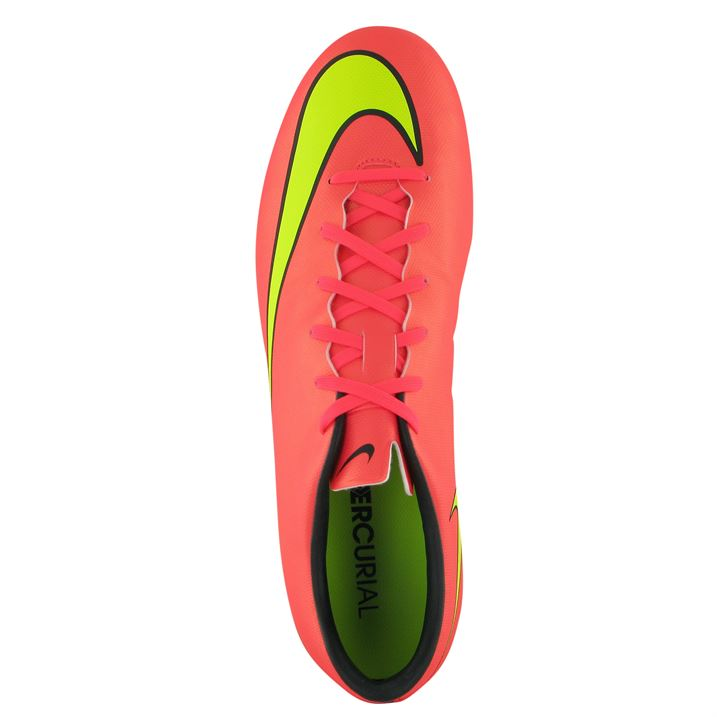 89378d64de8 ... promo code for nike mercurial victory ag world cup mens football boots  punch gold uksoccershop 8dc36 ...
