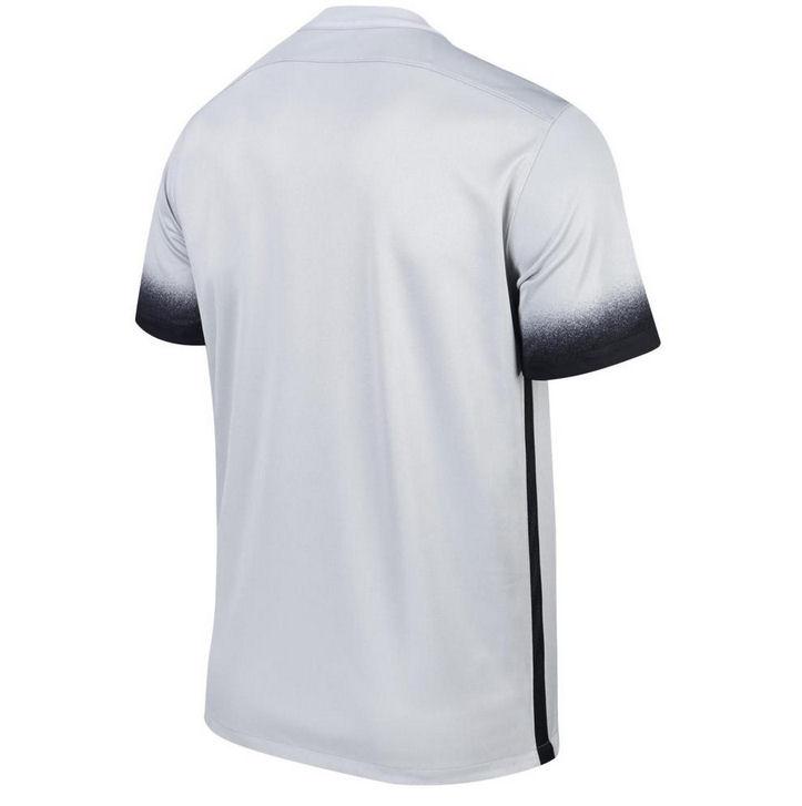 4a51f2a039c3 2015-2016 AS Roma Third Nike Football Shirt (Kids)  659105-013  -  Uksoccershop
