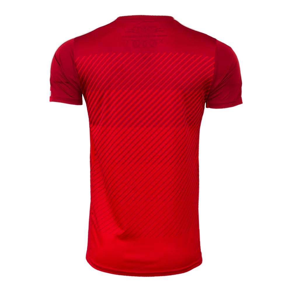 Football com category football kits image sl benfica 1st kit - Football Com Category Football Kits Image Sl Benfica 1st Kit 54