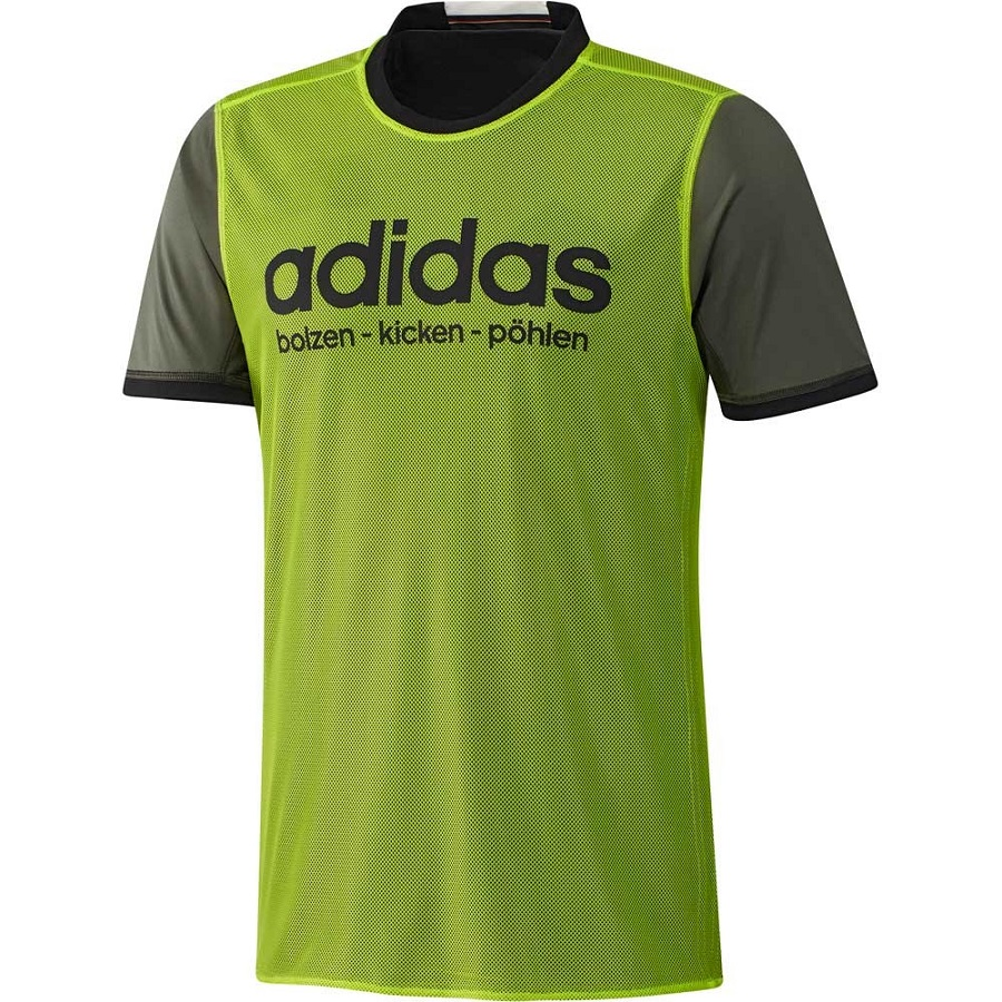 3c0d0e33aca 2016-2017 Germany Away Adidas Football Shirt  AA0110  - Uksoccershop
