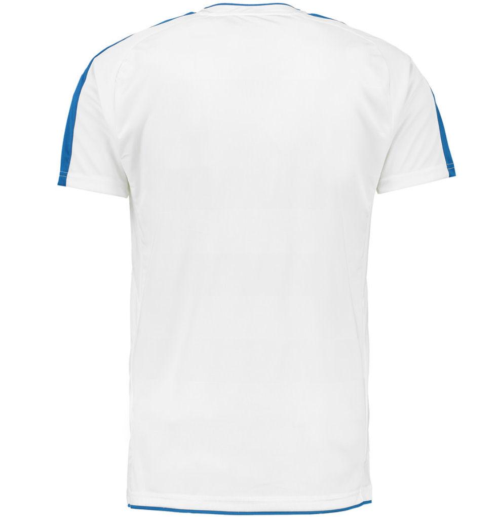 32df40eb0 2016-2017 Czech Republic Away Puma Football Shirt  74873902  - Uksoccershop