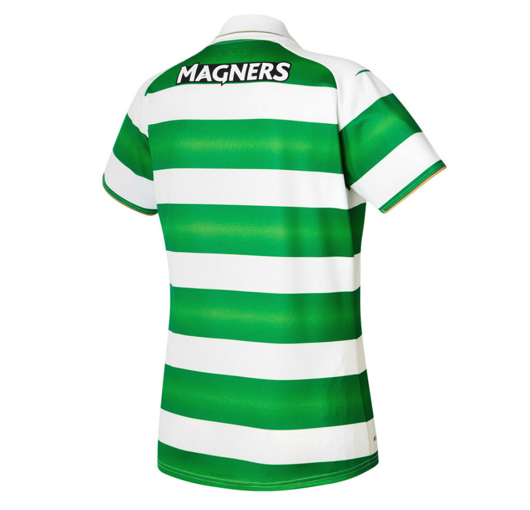 02d7b171d34 Celtic Football Club Retro Shirts – EDGE Engineering and Consulting ...