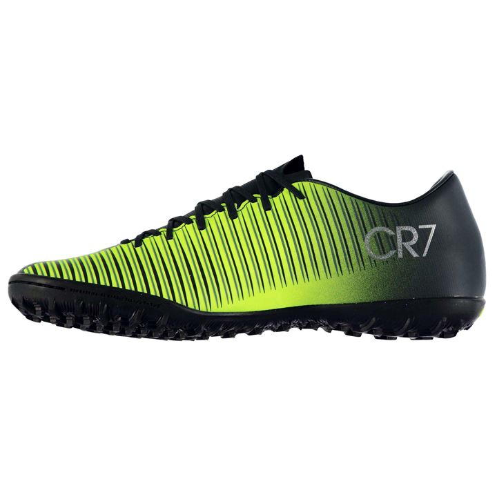 6e342faa7 ... coupon for nike mercurial victory cr mens astro turf trainers black  volt uksoccershop a469c 3bbdf