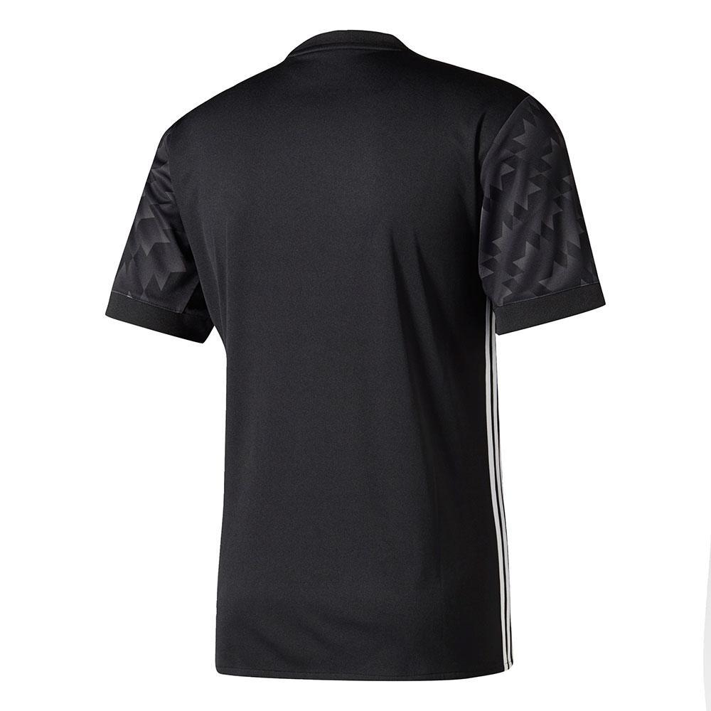 e286089d1b 2017-2018 Man Utd Adidas Away Football Shirt  BS1217  - Uksoccershop