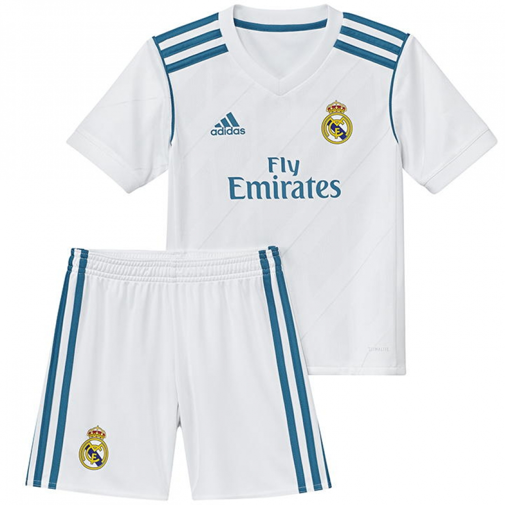 jersey real madrid on sale   OFF58% Discounts 17be0a01e