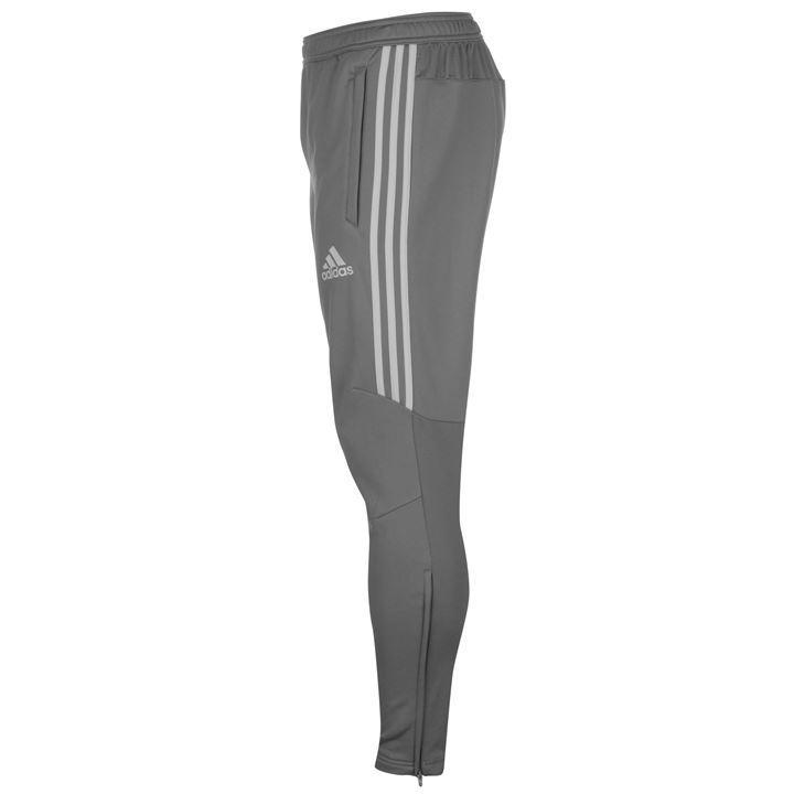 vacante Retirada ética  adidas training pants Sale,up to 50% Discounts