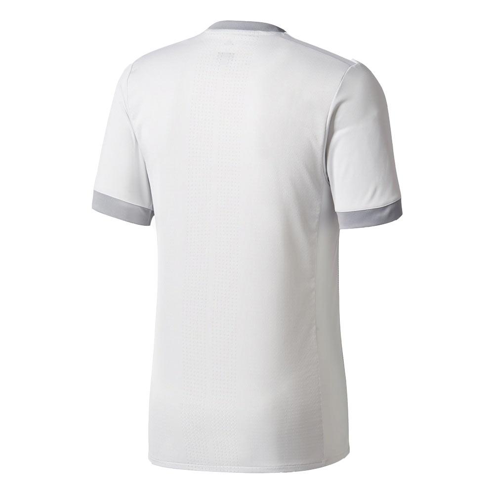 e7d50f116 2017-2018 Man Utd Adidas Third Adi Zero Football Shirt  B30977  -  Uksoccershop