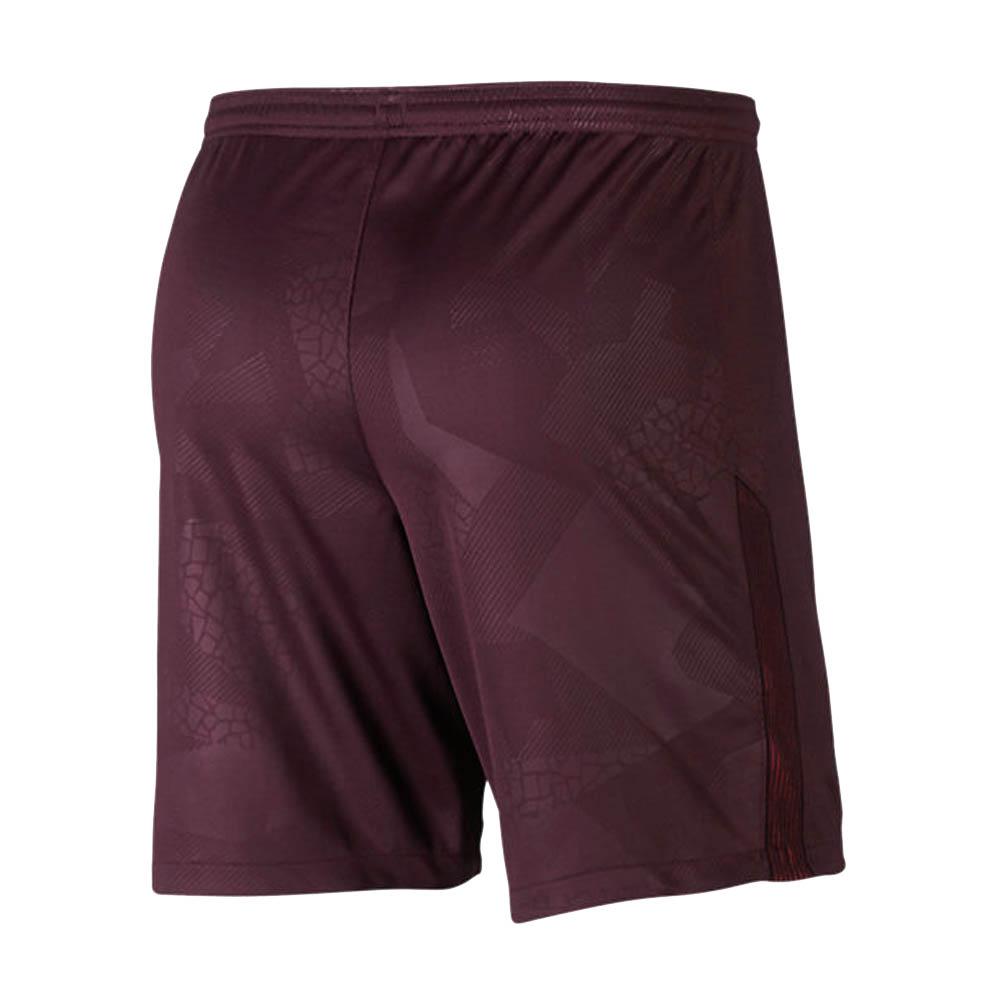on sale 76508 68e21 barcelona 3rd kit shorts on sale > OFF78% Discounts
