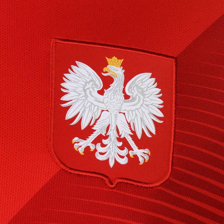 Resultado de imagen para poland football badge