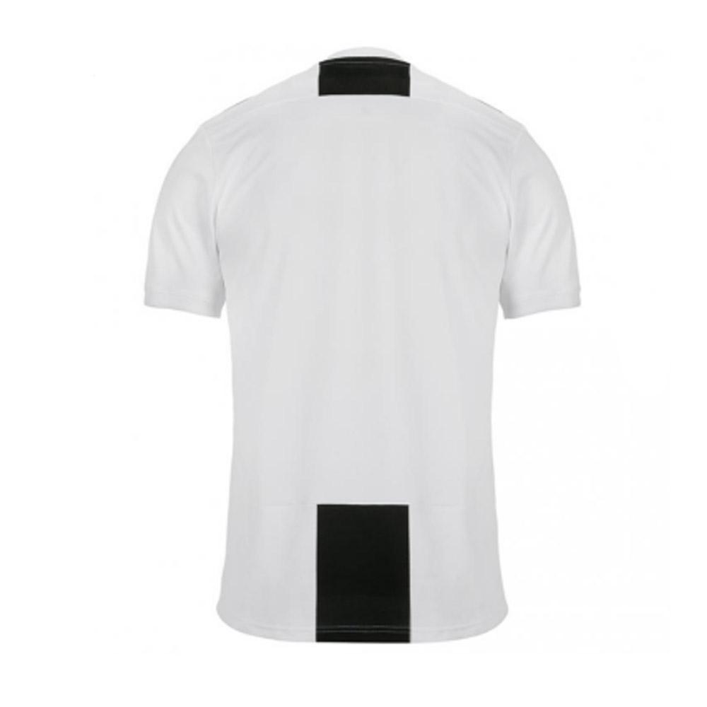 c329f90b49e 2018-2019 Juventus Adidas Home Shirt (Kids)  CF3496  - Uksoccershop