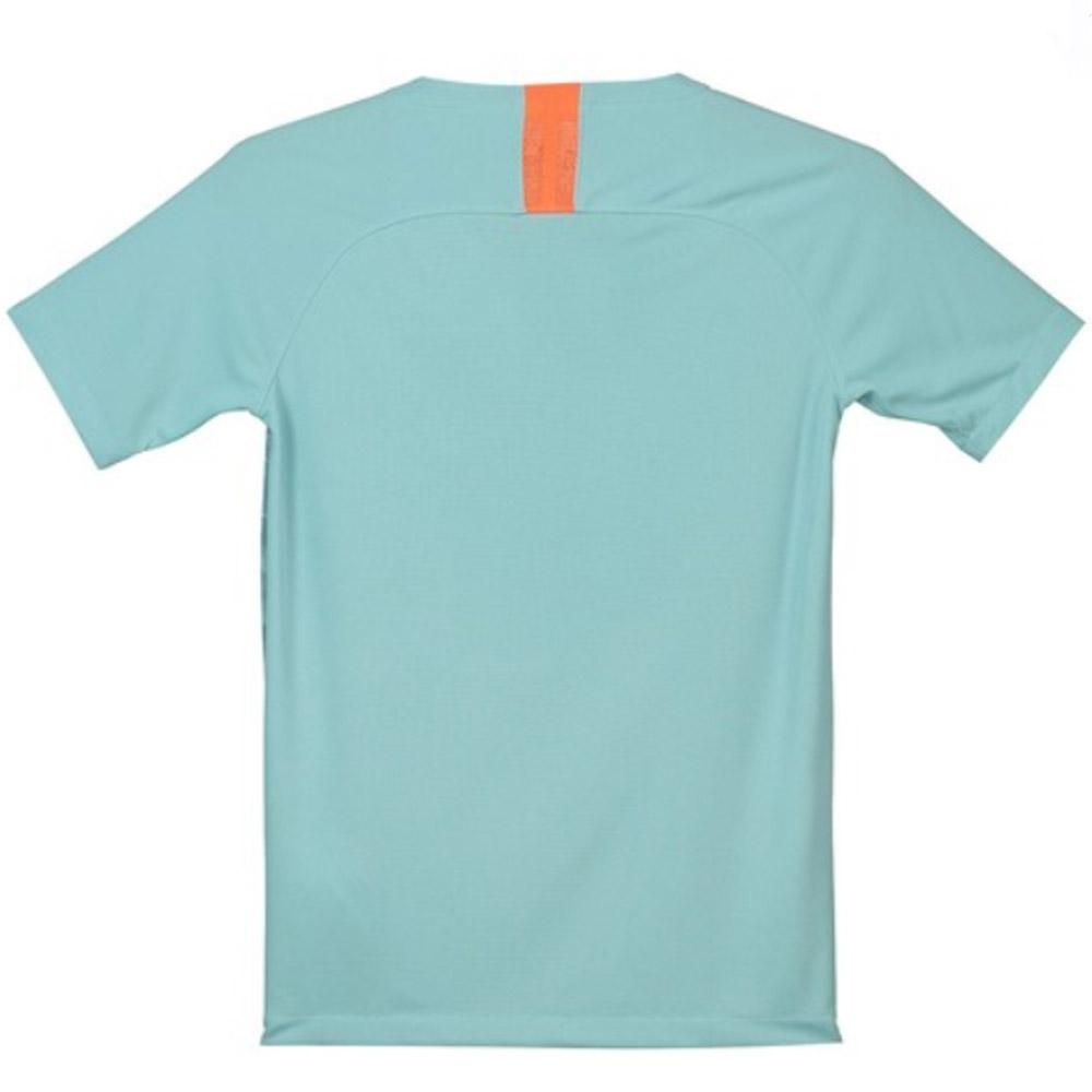 6566d71af 2018-2019 Chelsea Third Nike Football Shirt (Kids)  919250-453  -  Uksoccershop