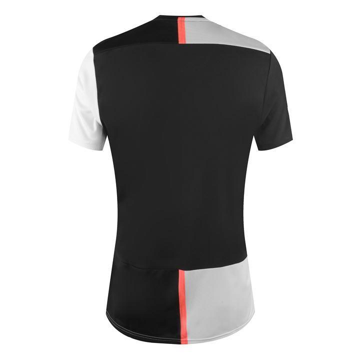 887da751 2019-2020 Juventus Adidas Home Womens Shirt [DW5466] - Uksoccershop